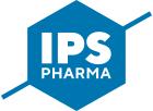 IPS Pharma